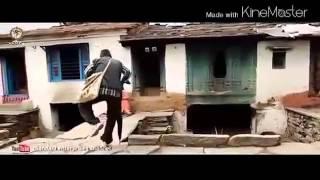 Heera Samdhini Pappu Karki Banner Chandani Enterprises