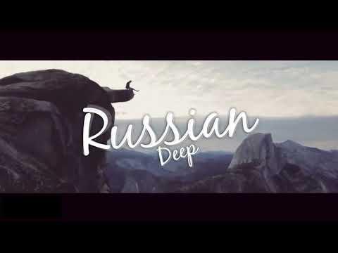 Самые популярные 2018 - ElDark - Художник (2018)