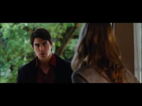 Dylan Dog: Dead of Night is listed (or ranked) 2 on the list The Best Brandon Routh Movies