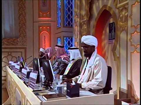 ammar bin salahuddin bin usman bugis
