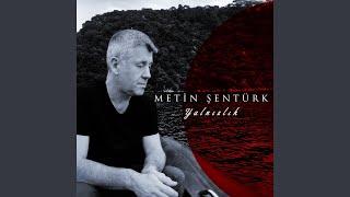 Metin Şentürk