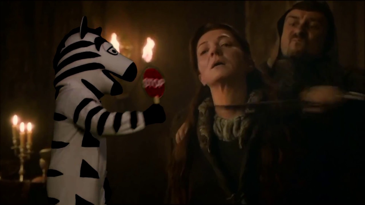 When Is The Red Wedding.Justaddzebras To The Red Wedding Justaddzebras Justaddzorses