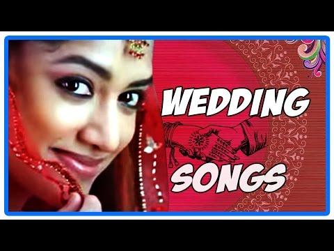 Kerala Wedding Songs   Songs   Marriage songs   Malayalam songs   Video Jukebox