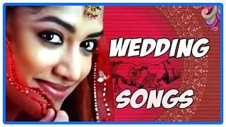 Kerala wedding songs | songs | marriage songs | malayalam songs | video jukebox