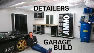 ultimate-garage-build-for-detailers