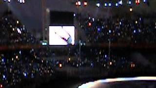 Opening Ceremony Athens 2004 - part 5