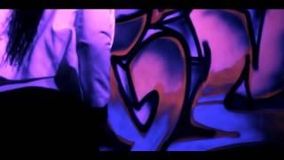 ADJIMAL feat ALI & BEEZY BABY _ oguêdê ...by SQUEEZE BOX FILMS