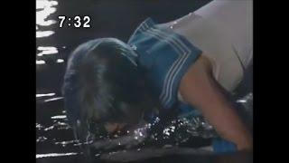 【おすすめ】 セーラーヴィーナス vs ダークセーラーマーキュリー!Sail...