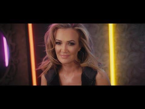 Juanita Du Plessis – Maak Dit Los! (Official Music Video)