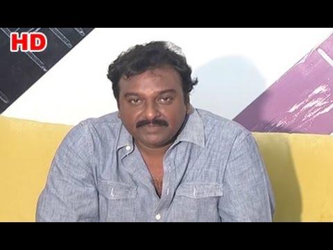 V.V. Vinayak Special Interview || Alludu Seenu Movie
