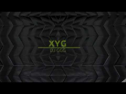 XYG - DJ GGG - 8D Audio