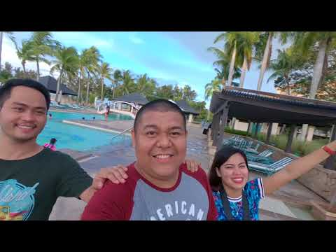 BRUNEI Travel Vacation 2017 - Explore Brunei