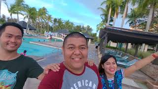 BRUNEI Travel Vacation 2017 - Explore Brunei