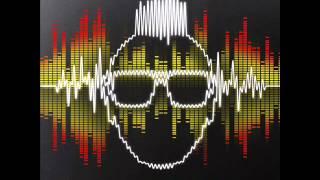 Sean Paul (ft. Prince Royce) Dangerous Ground