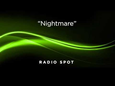 First National Bank Of Omaha Nightmare Radio Spot