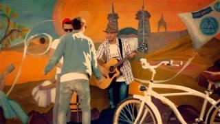 SLINK - Engedd el magad! (Official Music Video)