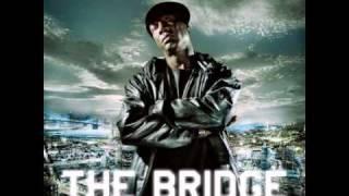 Grandmaster Flash - Tribute To The Breakdancer (feat. MC Supernatural) 2009