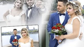 Video Nawar & Enas #Wedding Part-2- 28.04.2017 - Köln Music Aras Al Rais & Haci Shamsani by Dilan Video download MP3, 3GP, MP4, WEBM, AVI, FLV Agustus 2017