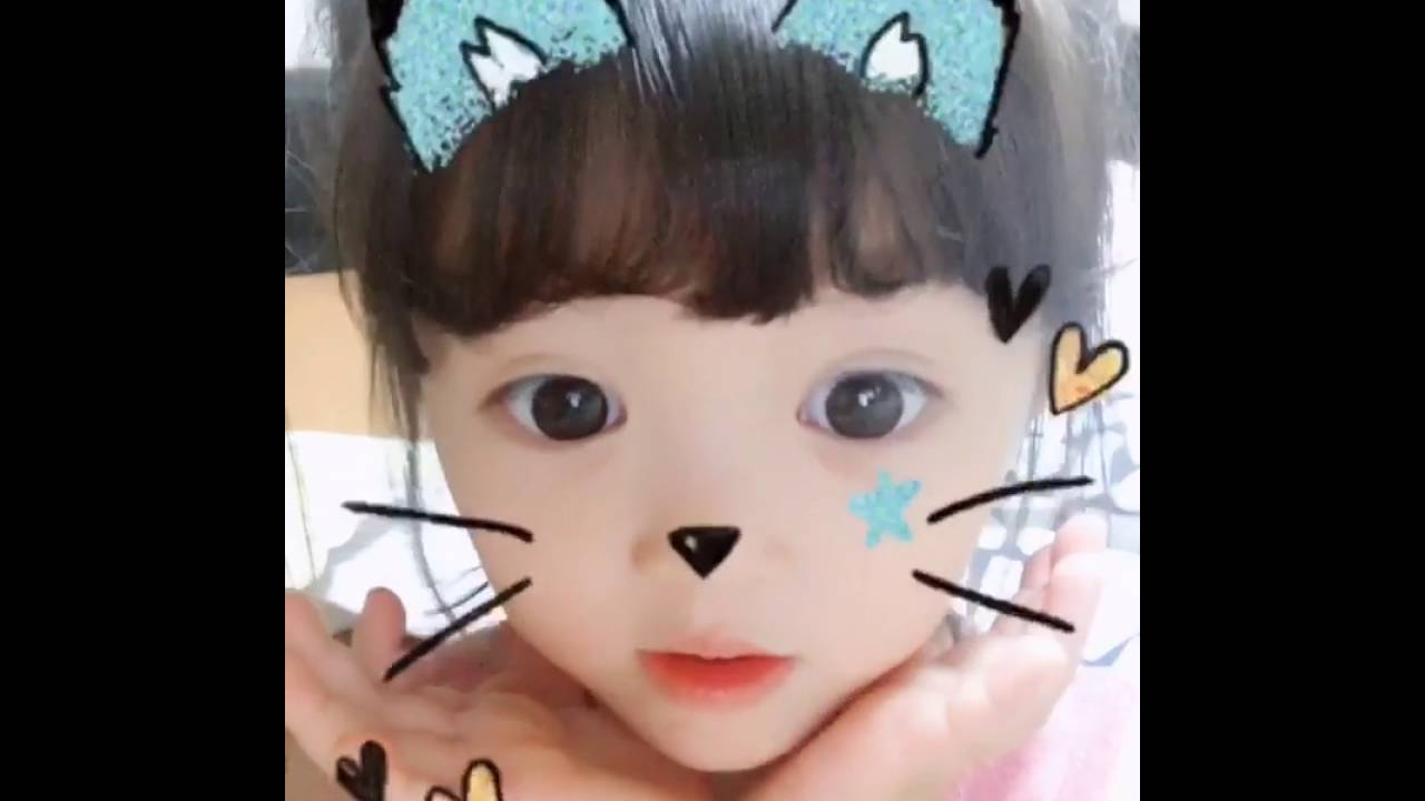 baby korean cute kid - YouTubeKorean Toddler Youtube