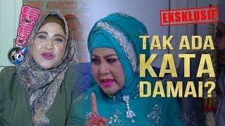 Eksklusif! Elvy Sukaesih Vs Wirdha Jauh dari Kata Damai - Cumicam 31 Mei 2019