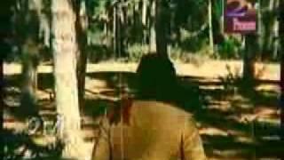 Chirodini Tumi Je Amar - omar shanghi - MALE