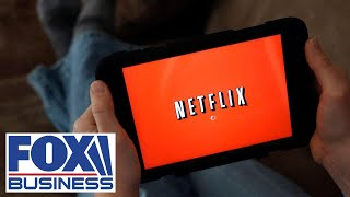 Should Netflix start adding advertisements? thumbnail