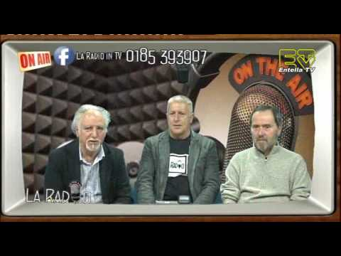 La Radio in TV - Radio Tigullio Activity RTA 2