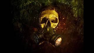 Darktronics Dark Techno Bunker 22 06 2019 Free Download