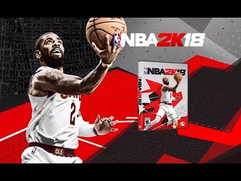 How To Get NBA 2K18 For Free Xbox One Only!!