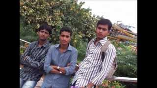 REC BHALKI MCA2010