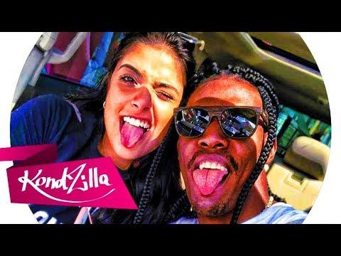 MC Kekel - Ta De Bobeira - Quer Ficar Solteira - Não Quer Namorar (VídeoClipe) Lançamento 2018