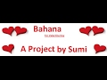 Bahana -Sumi(Valentine day special ) | Projected by Sumi  | Latest Punjabi Romantic song 2017