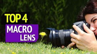 !!!The Best Macro Lens in the WORLD!!! Sony 90mm f2.8 G Lens for VIDEO & PHOTO REVIEW