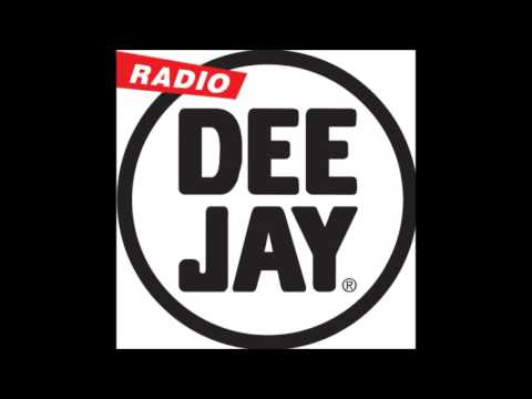 Radio Deejay Hungary Dancemix 2005.08.20