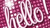 ad675d0e71c29 Martin Solveig   Dragonette - Hello (3FM Serious Request)  HD  - YouTube