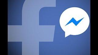Hướng dẫn sử dụng HaraFunnel - Hệ thống marketing online tự động qua Messenger