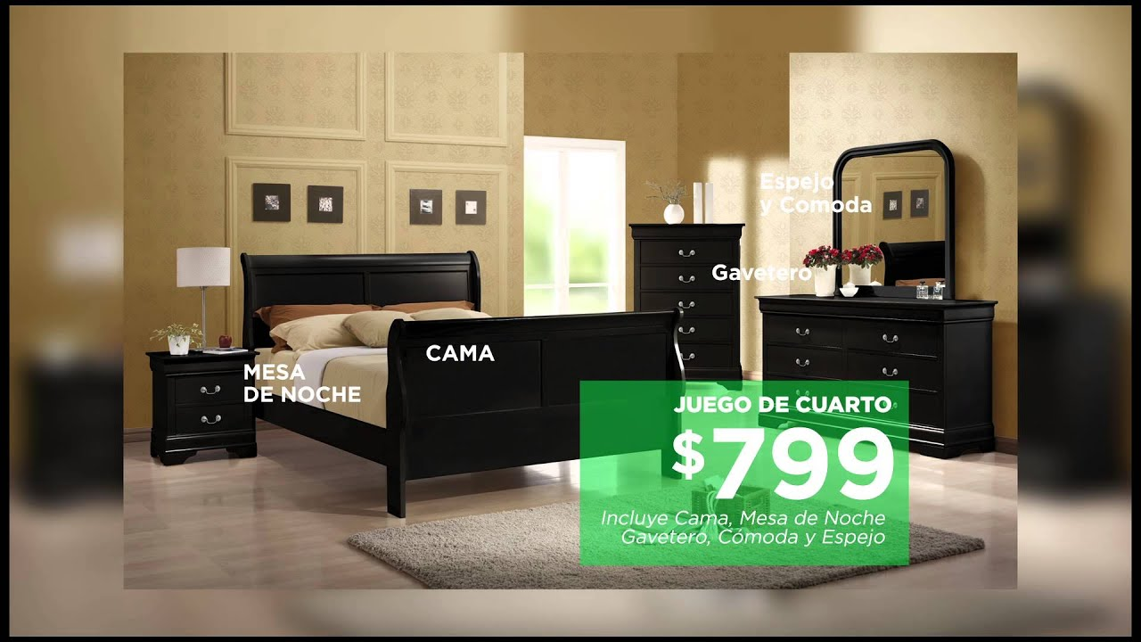 Charmant Rana Furniture   Labor Day Sale   YouTube