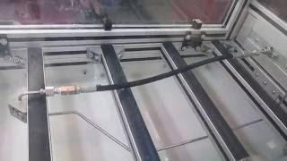 видео Рукава высокого давления
