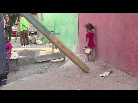 el-terrible-día-a-día-de-los-niños-sin-hogar-en-el-cairo
