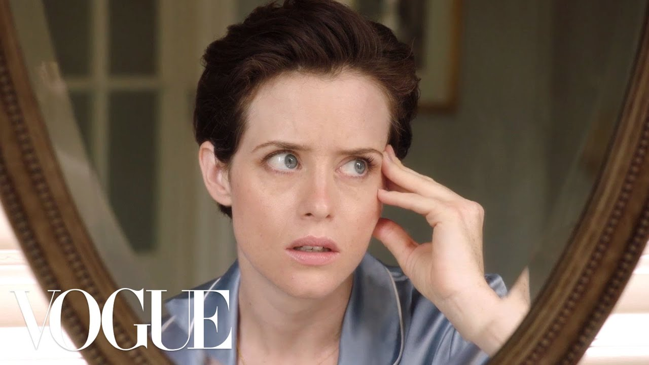 Selfie Claire Foy naked (82 photos), Pussy, Paparazzi, Boobs, butt 2020