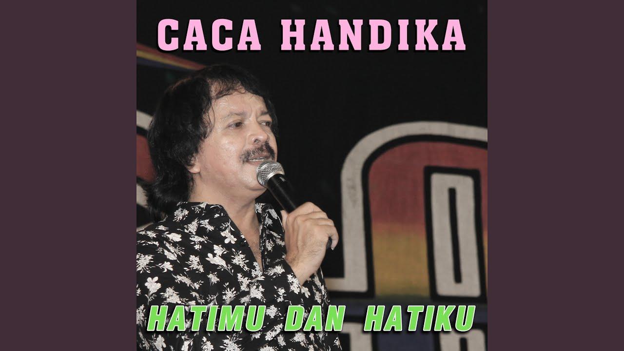 Hatimu Dan Hatiku (feat. Lilin Herlina)