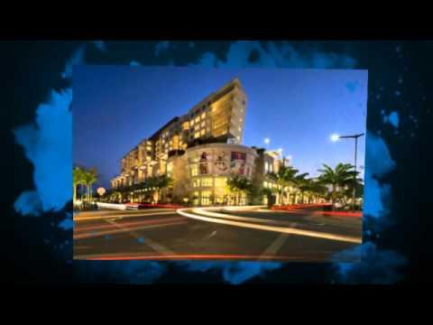 Best Apartment And Condo Rentals In Miami Florida - Homes ...