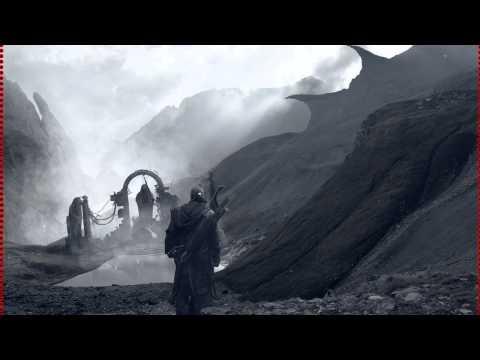 Crowell - Fuck Everyone (Rekoil & TrollPhace Remix)