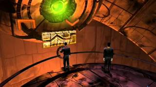 Star Trek Hidden Evil For Old-Games.RU