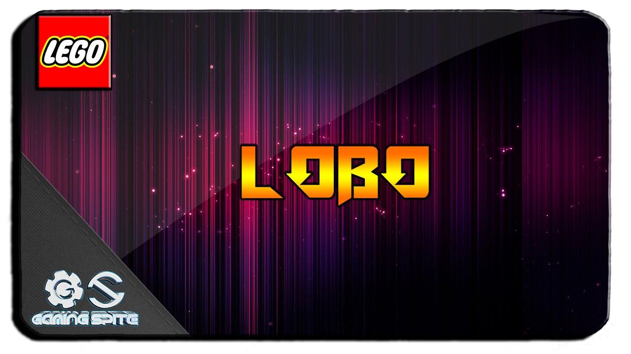 Lego Batman 3: Beyond Gotham - How to Unlock Lobo ...