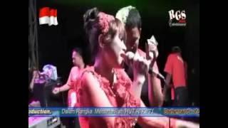 Video Sambalado - Leny.   RGS Music Edisi Cib. Udik download MP3, 3GP, MP4, WEBM, AVI, FLV Februari 2018