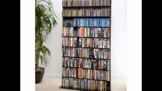 531-dvds-bluray-disc-games-music-movies-multimedia-tower-rack-storage-organizer