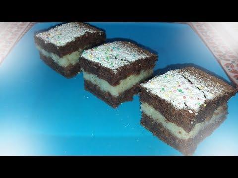 Crema de tort cu gris