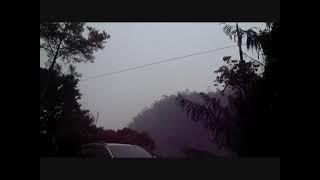 Saluang Dendang minang-Kaniyo Juo mp3