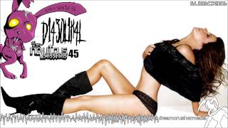 New Best Dance Music 2013 | Electro & House Dance Club Mix [Ep. 45]